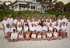 Debra Koehler Beach Portraits