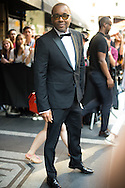 Lee Daniels at the Met Gala 2015