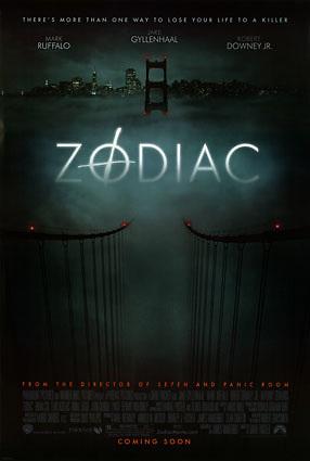 Director: David Fincher