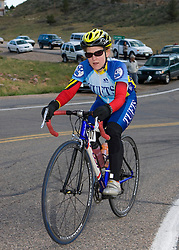 Judy Wexler (Tufts University). The 2008 USA Cycling Collegiate National Championships Road Race event was held near Fort Collins, CO on May 9, 2008.