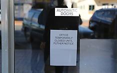 Rotorua-WINZ office closed after phone threat