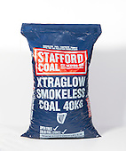 Stafford Fuels