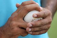 Cricket - India Nets at Centurion 3rd Feb 2018