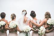 Chelsea DiTullio + Edward Raeke || July 1, 2017 || Plymouth, MA. 309 Productions Wedding + Engagement Samples