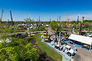 ICFEE 2018 Orlando FL<br /> Corporate Photography by Mark Skalny <br /> 1-888-658-3686  <br /> www.markskalnyphotography.com