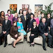 Wells Fargo Insurance Services 2013