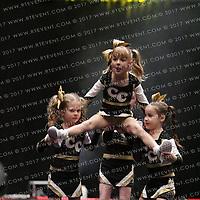 1035_Chiltern Cheetahs - Cubs