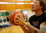Sports Prostethics