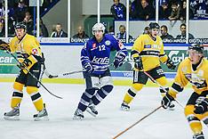 24.10.2008 EfB Ishockey - Herlev