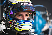 May 4-6 2018: IMSA Weathertech Mid Ohio. 77 Mazda Team Joest, Mazda DPi,Tristan Nunez