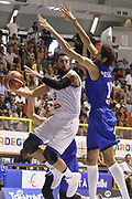 Marco Stefano Belinelli<br /> Nazionale Italiana Maschile Senior<br /> Amichevole Italia A - Italia B<br /> FIP 2017<br /> Cagliari, 06/08/2017<br /> Foto R. Morgano / Ciamillo-Castoria