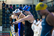 EUROPEAN JUNIOR SWIMMING CHAMPIONSHIPS, NETANYA (ISR) 2017<br /> <br /> <br /> www.Giladka.com