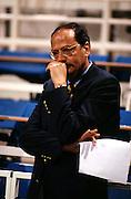 Europei Grecia 1995<br /> blasetti massimo