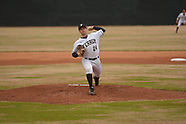 BSB: Virginia Wesleyan College vs. Ferrum College (02-17-18)