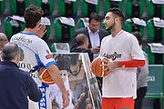 DESCRIZIONE : Campionato 2015/16 Serie A Beko Dinamo Banco di Sardegna Sassari - Grissin Bon Reggio Emilia<br /> GIOCATORE : Pietro Aradori<br /> CATEGORIA : Before Pregame Fair Play<br /> SQUADRA : Grissin Bon Reggio Emilia<br /> EVENTO : LegaBasket Serie A Beko 2015/2016<br /> GARA : Dinamo Banco di Sardegna Sassari - Grissin Bon Reggio Emilia<br /> DATA : 23/12/2015<br /> SPORT : Pallacanestro <br /> AUTORE : Agenzia Ciamillo-Castoria/L.Canu