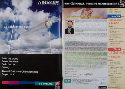 All Ireland Senior Hurling Championship Final,.12.09.2004, 09.12.2004, 12th September 2004,.Senior Cork 0-7, Kilkenny 0-9,.Minor Kilkenny 1-18 ,  Galway 3-12 (draw),.12092004AISHCF,.