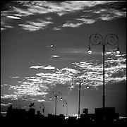Serie: DIARIOS VISUALES / VISUAL DIARIES<br /> Photography by Aaron Sosa<br /> Havana - Cuba 2007<br /> (Copyright © Aaron Sosa)