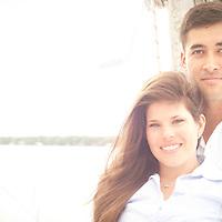 Kristen&Chris | Engaged