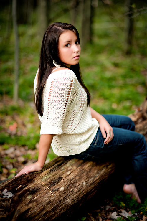 Darren Elias Photography, Senior Portraits Darren Elias Photography, Senior Portraits, Senior Photos