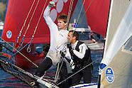 JJ Giltinan Championship 2009