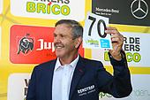 2017.08.24 - Eeklo - Brico Cross & Roger De Vlaeminck