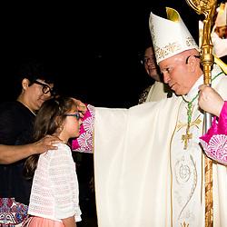 Archbishop Aquila
