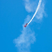 Camarillo Airshow 2010. California, USA.