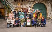 2020 Radicchio Expedition to Italy