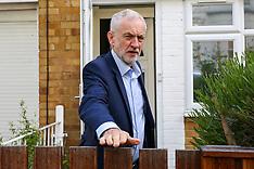 2019_05_07_Jeremy_Corbyn_DHA