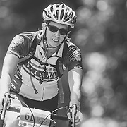 Images from Saturday, Sep 20 at the 2015 Hell Hole Gravel Grind stage race at Witherbee Ranger Station in the Francis Marion National Forest.