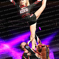 2029_Aces Cheer Senior Coed Level 2 Stunt Group