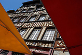 France-Rennes, the new heart of Brittanny