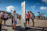New visitor signs for St Helier