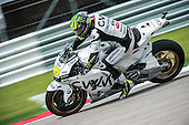 CycleWorld COTA April 12th, 2015