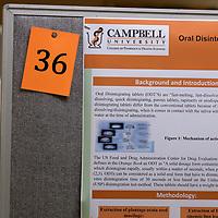 7th Annual Wiggins Memorial Library Symposium