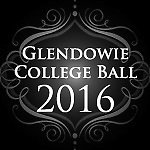 Glendowie College Ball 2016