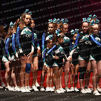 4123_Active Infinity Cheer Cyclones