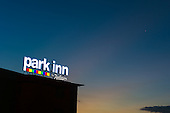 Park Inn - Polokwane (Feb' 17)