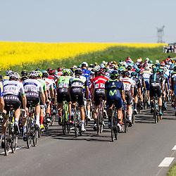 20170409 Paris Roubaix