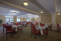Brightview Towson Senior Living Center Dining Room Image