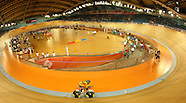 Commonwealth Games Cycling Mens 4000mtr Persuit