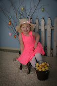 Easter Mini Sessions 2015