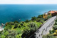 Giro13 St.03 - Amalfi