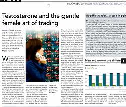 Raconteur Magazine