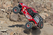 King of the Hammers (2015) - Qualifying 2015/02/03