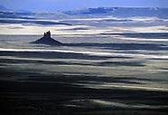 Red Desert Wyoming May 2003