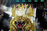 Toppers in Concert 2011 thema Toppers 2011 Koninklijk goud en wit!  in de ArenA, Amsterdam.<br /> <br /> Op De Foto:  Opkomst Toppers met Jeroen van der Boom, Gerard Joling, Rene Froger en Gordon