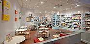 Booka Bookshop selection
