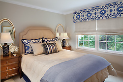 4308_Norbeck_Bedroom