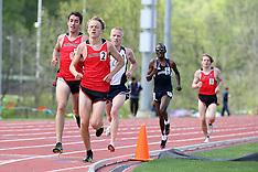 E24D2 Men's 5000M Final